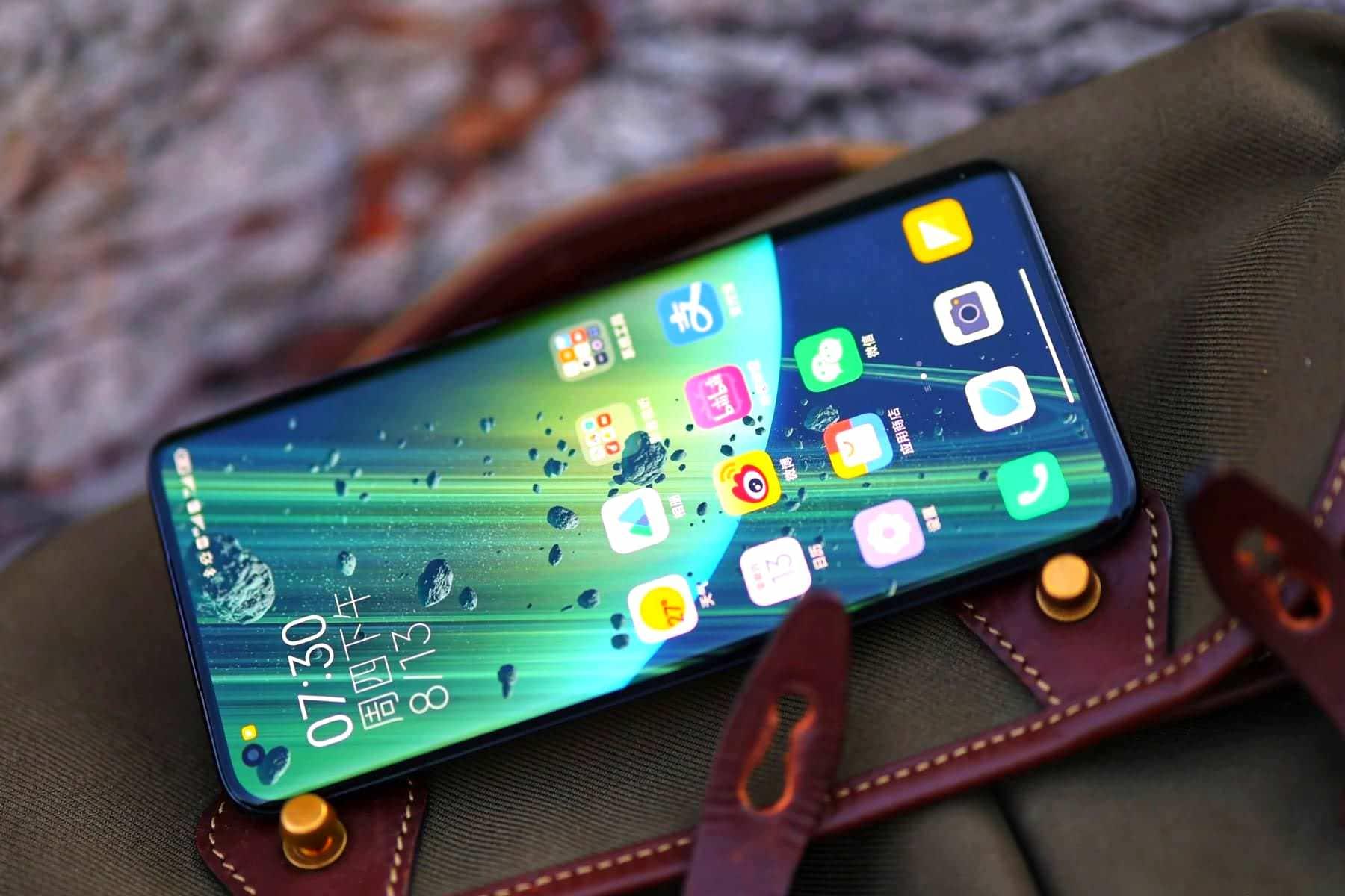 Xiaomi Mi 11 – когда выйдет, и каким будет?