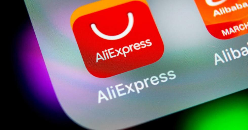 Итоги распродажи 11.11: успех Aliexpress и рекорд Xiaomi