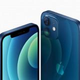 Открылись предварительные заказы на iPhone 12 mini и iPhone 12 Pro Max