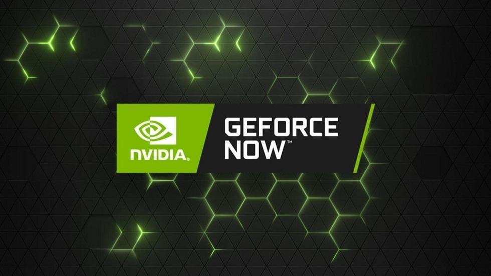 На iPhone теперь можно сыграть в сотни игр сервиса GeForce Now через браузер Safari