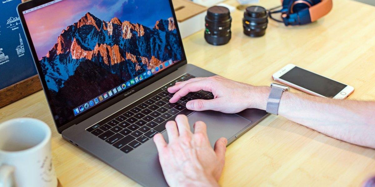 Как ускорить работу за Mac? 18 секретов Макбука