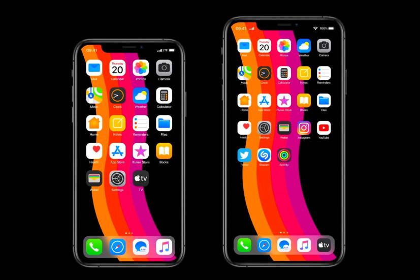 Когда выйдет iOS 14.3, что нового и какие устройства поддерживает?