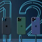 Чехлы для iPhone 12 и iPhone 12 Pro. Наша подборка