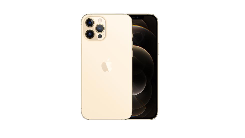 5 причин не тратить деньги на флагманский iPhone 12 Pro Max