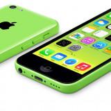 Прощай, первый яркий айфон – iPhone 5c добавлен в список устаревших продуктов