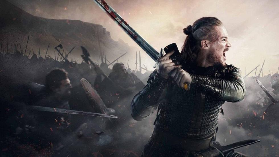 5 превосходных исторических сериалов, которые вам нужно увидеть