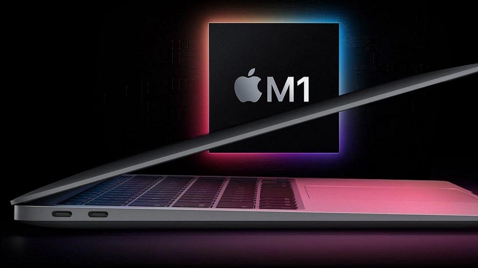 Не всё так радужно — названы главные недостатки новых Mac с чипсетом M1