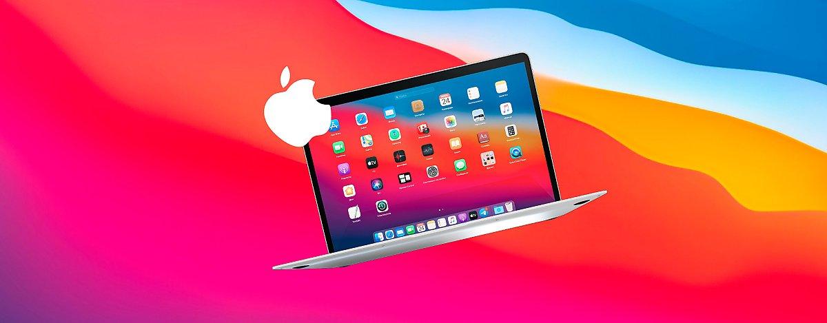 macOS Big Sur 11.2 вышла официально: что нового и стоит ли обновляться