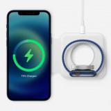 Анонс Apple MagSafe Duo: почти AirPower. Характеристики и цены в России