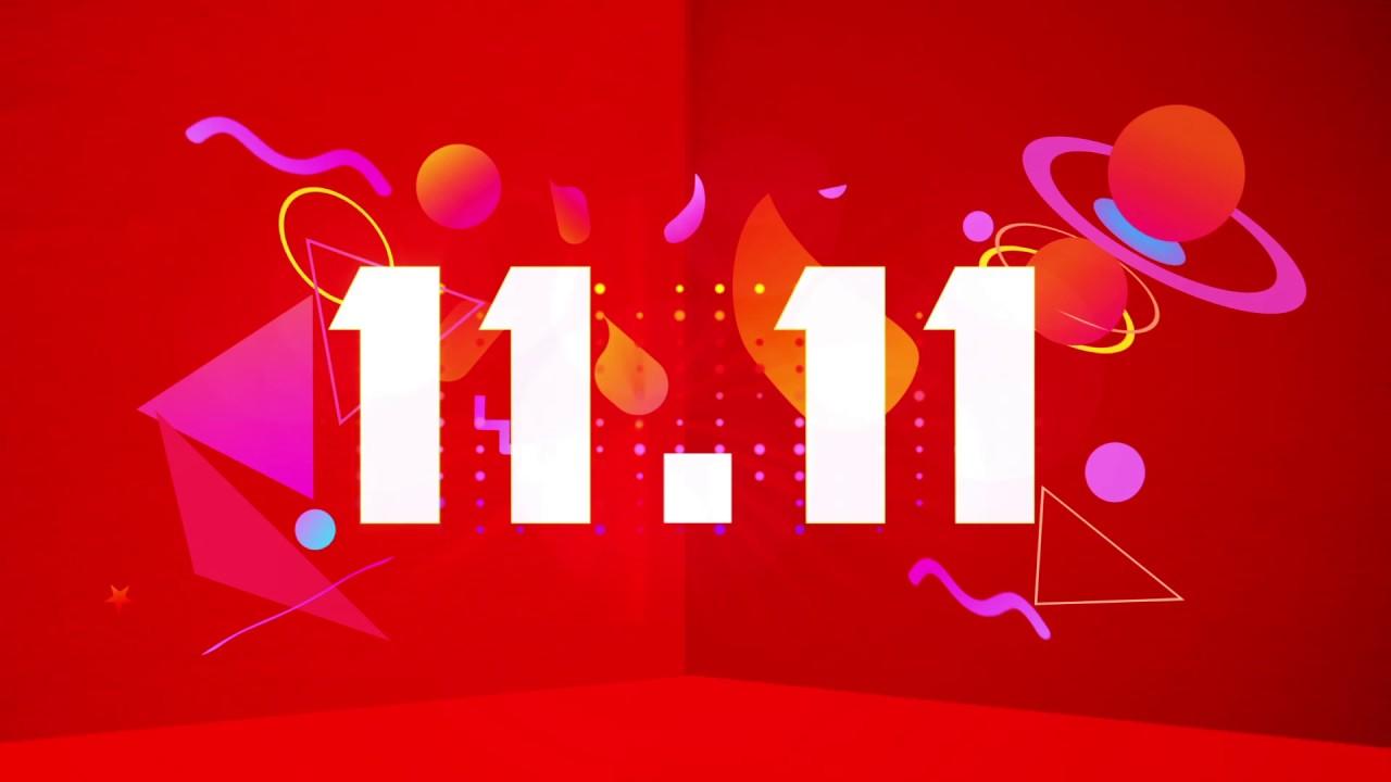 11.11: крутые Redmi, Poco и Xiaomi с большой скидкой