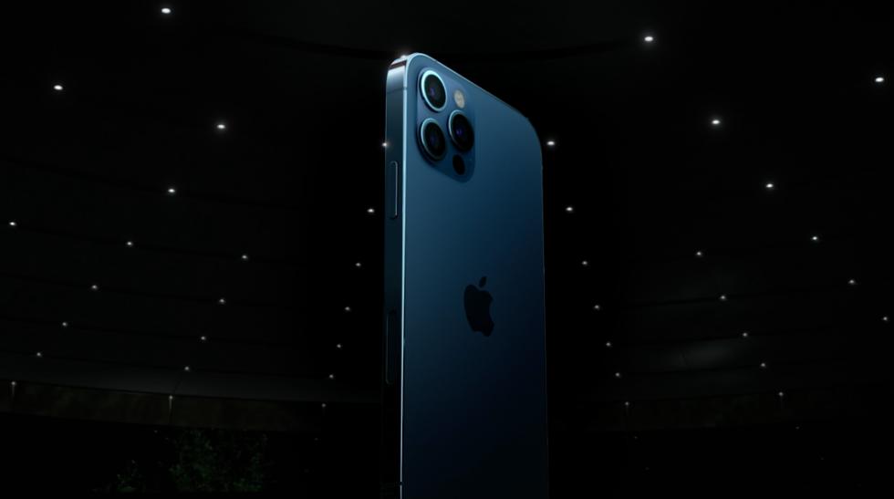 Аналитики считают iPhone 12 Pro Max лучшим смартфоном в линейке