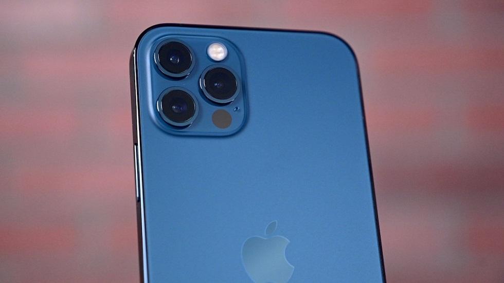 6 советов по использованию iPhone 12 и iPhone 12 Pro