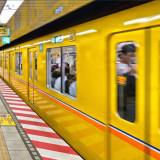 Panasonic выпустила специальный пылесос для спасения AirPods из-под поезда