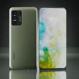 Xiaomi Mi 11 и Mi 11 Pro: дата выхода, характеристики и цена в России