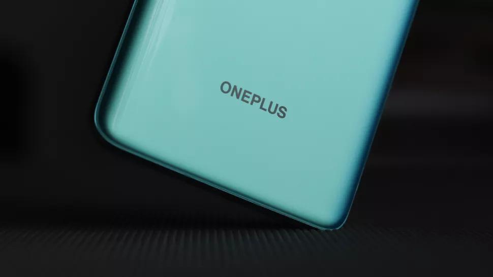 OnePlus 9: первые подробности и когда выйдет