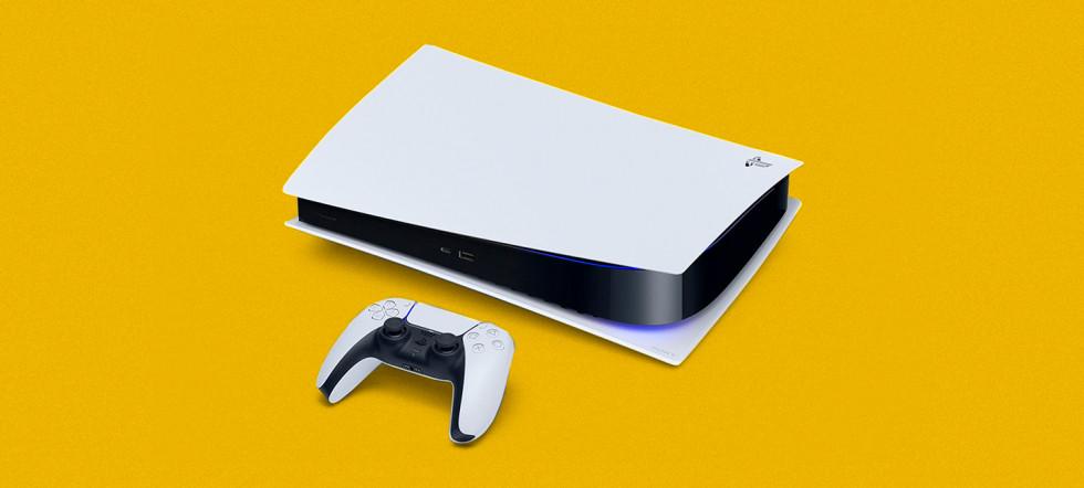 Крутые игры для PS5, в которые можно поиграть уже сейчас