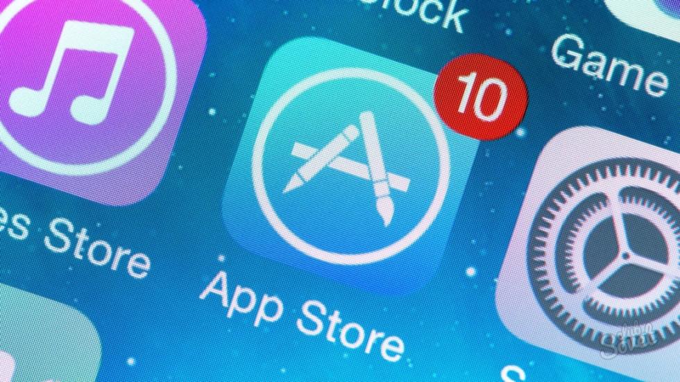 Apple сдалась: на все новые iPhone и iPad установят российское ПО