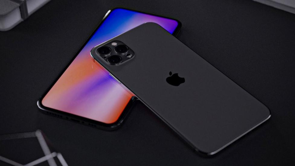 iPhone 12s вместо iPhone 13? Вполне вероятно