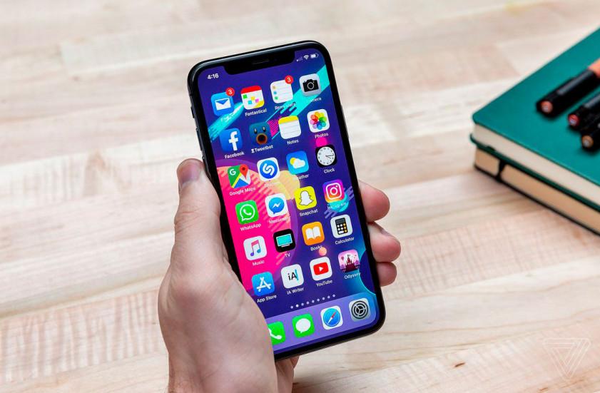 Эта функция в вашем iPhone абсолютно бесполезна