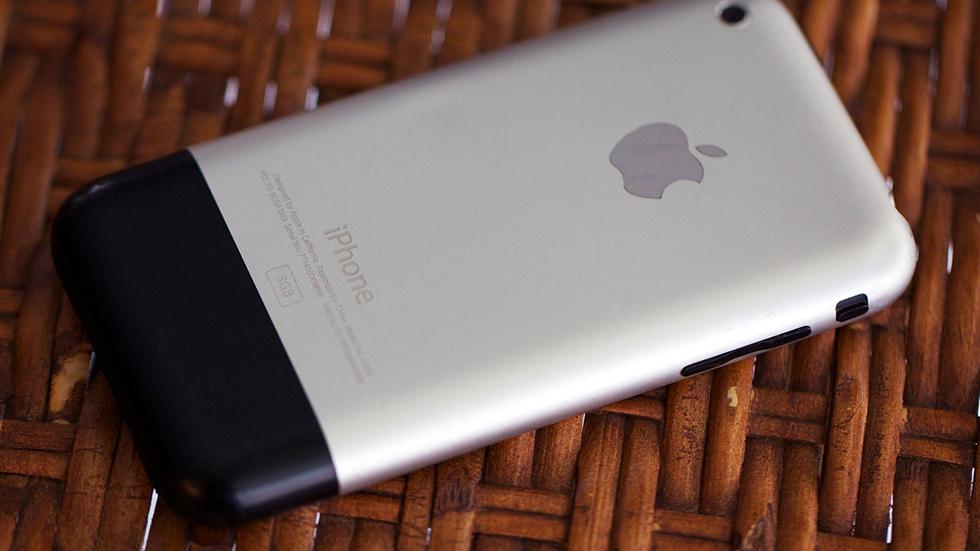 Плюсы Айфона — 5 причин купить именно iPhone
