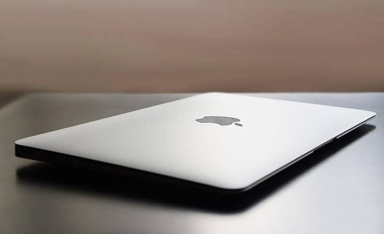 Как провести диагностику системы Mac
