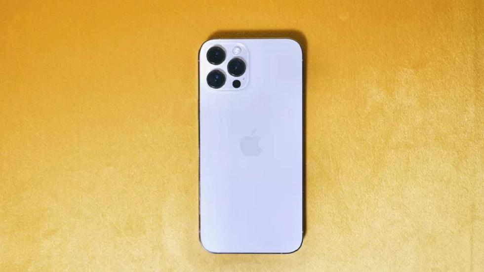 5 главных недостатков iPhone 12 Pro Max — некоторых флагман может буквально взбесить