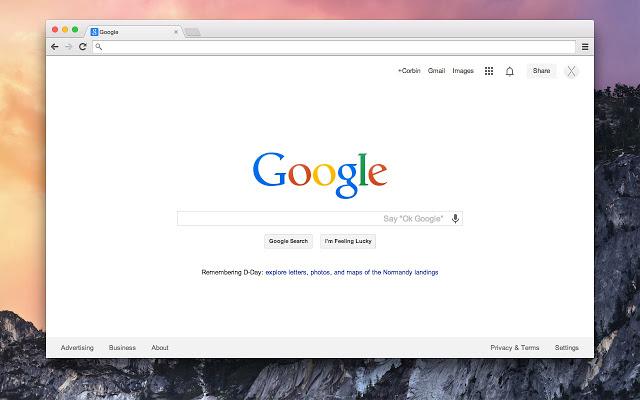 Так ли сильно Google Chrome тормозит систему на Mac? Проверяем