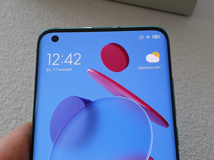Обзор Xiaomi Mi 10: стоит ли его покупать в 2021? Реальный отзыв