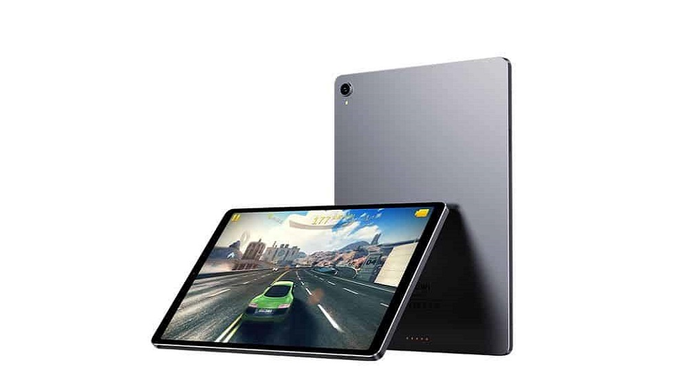 Как iPad Pro, только за $250 — Chuwi HiPad Plus