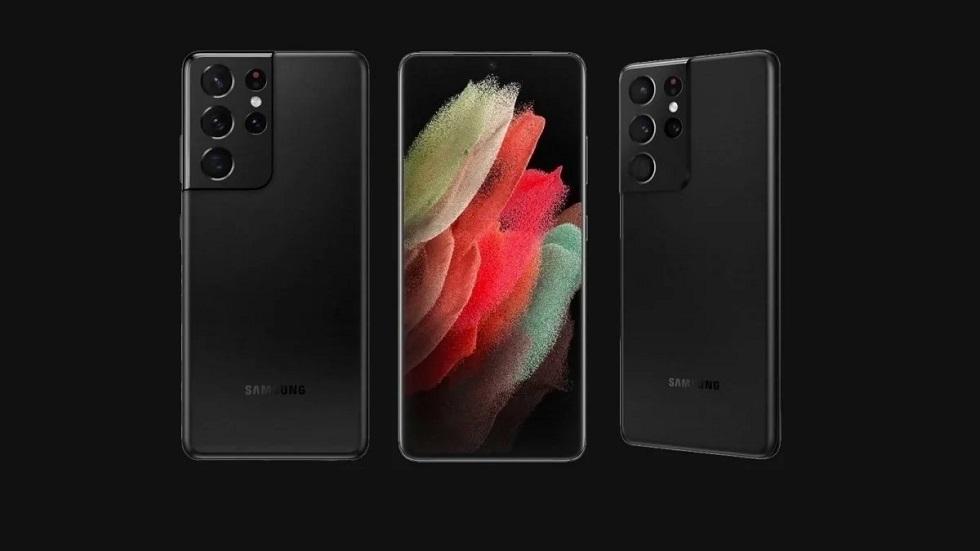 Назван лучший смартфон в мире — нет, это не iPhone 12