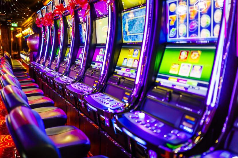 Apple обвинили в азартных играх в App Store