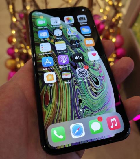 Почему iPhone XS – лучший Айфон в 2021? Камера, экран, цена и многое другое