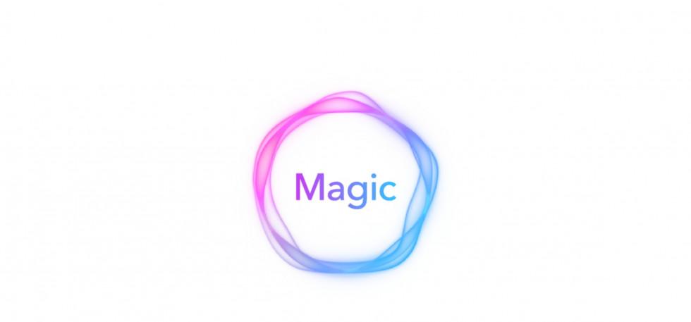 Magic UI 3.1: чем интересна оболочка от Honor? Полноценный обзор