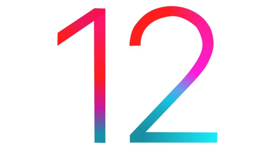 Вышла iOS 12.5.1 для старых iPhone и iPad