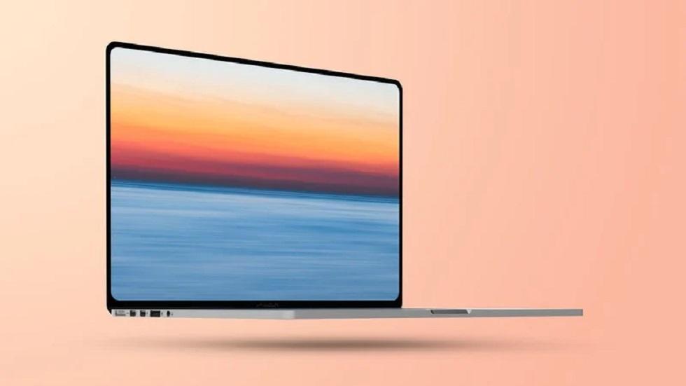 Как избежать трещин на экранах новых MacBook Air и MacBook Pro — советы от Apple