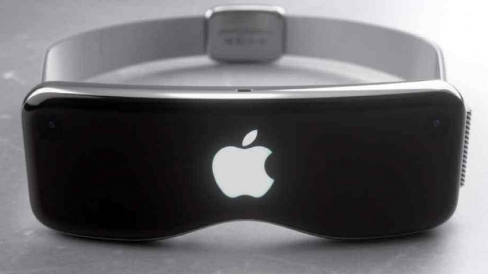 Apple возглавила Топ-50 самых инновационных компаний 2021 года