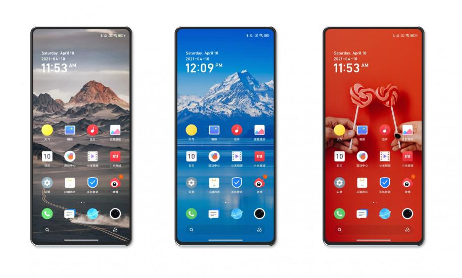 Самое популярное разрешение экрана на Android-смартфонах