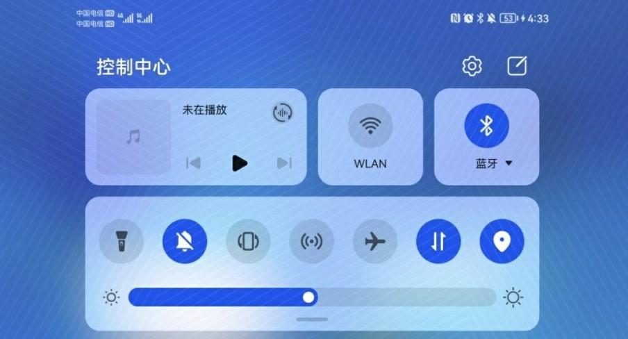 Вот как выглядит HarmonyOS 2.0 – замена Android от Huawei