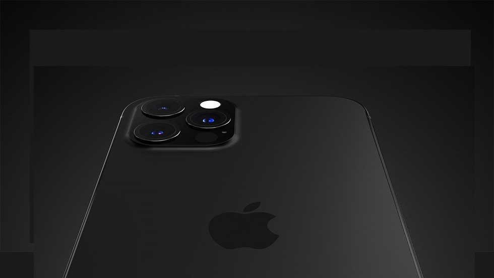 iPhone 13 получит режим астрофотографии