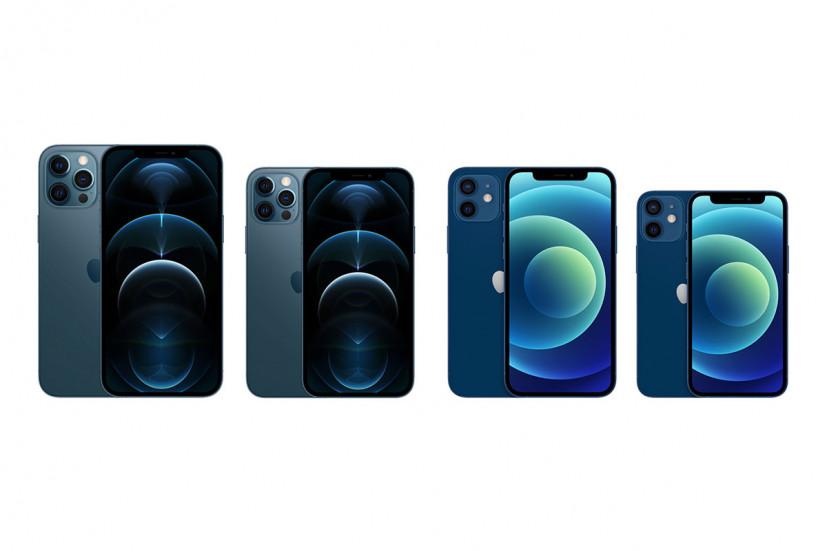Вот лучший iPhone для игр в 2021 году