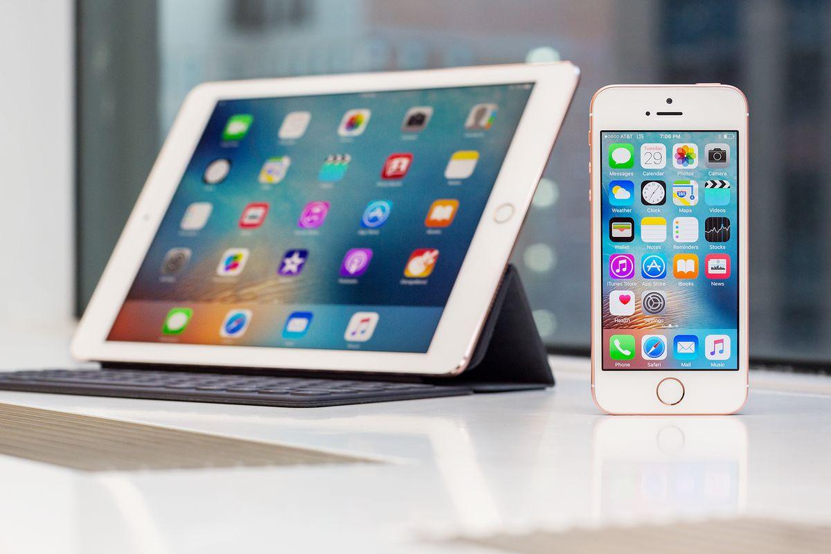 ТОП 10 самых мощных гаджетов Apple