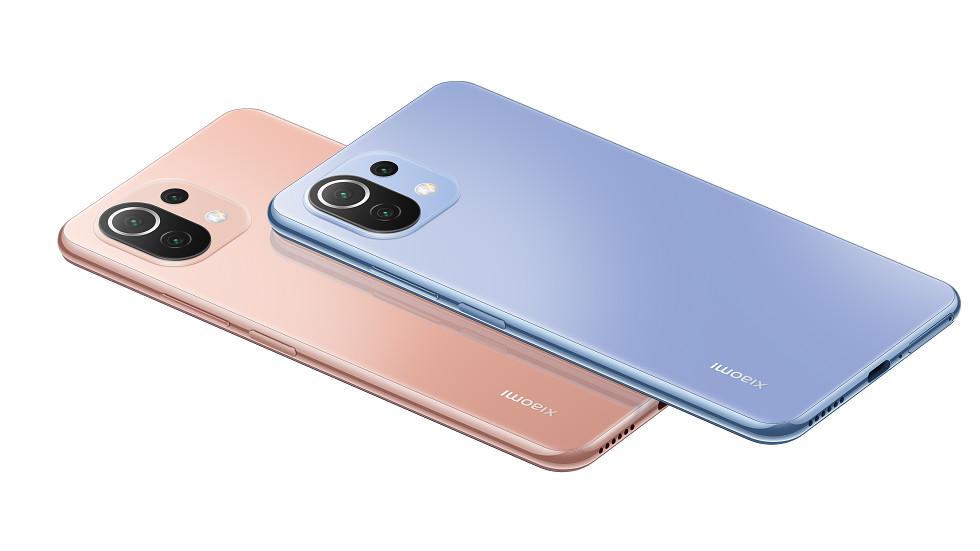 Грандиозная распродажа Xiaomi и POCO в России — спешите!