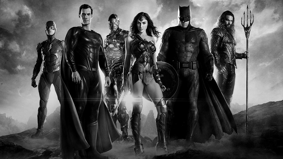 5 фильмов 2021 года с высоким рейтингом, которые вы могли пропустить