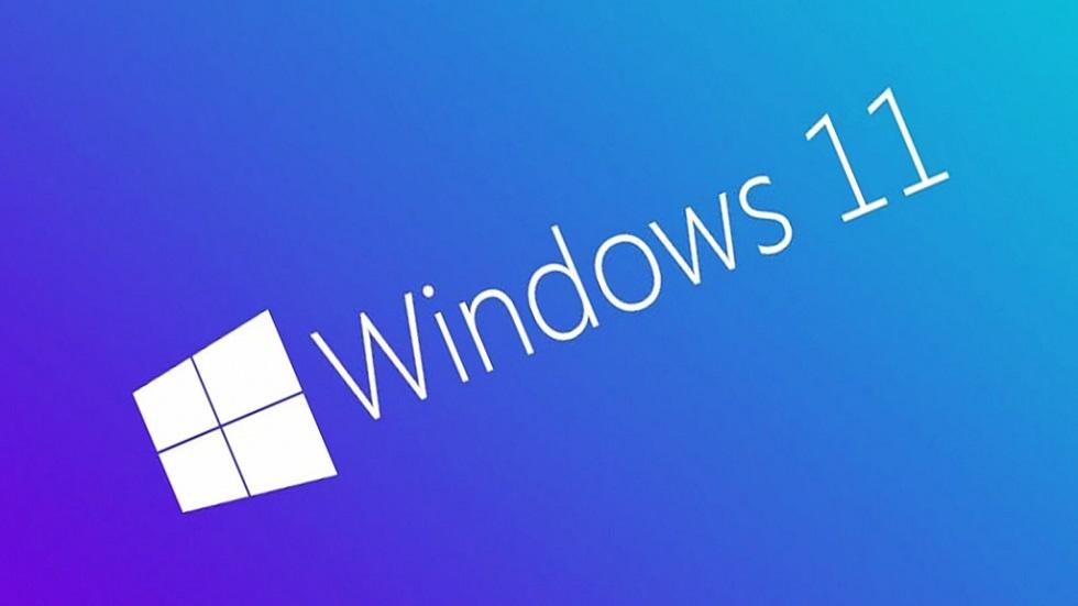 До Windows 11 можно будет обновиться совершенно бесплатно — но, увы, не всем