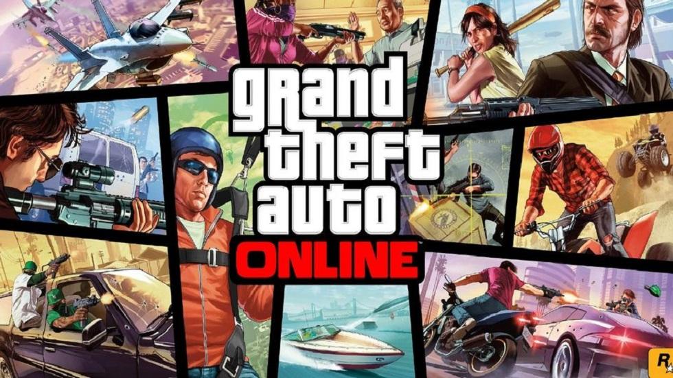 Играете в GTA Online на PS3 или Xbox 360? Скоро не сможете!