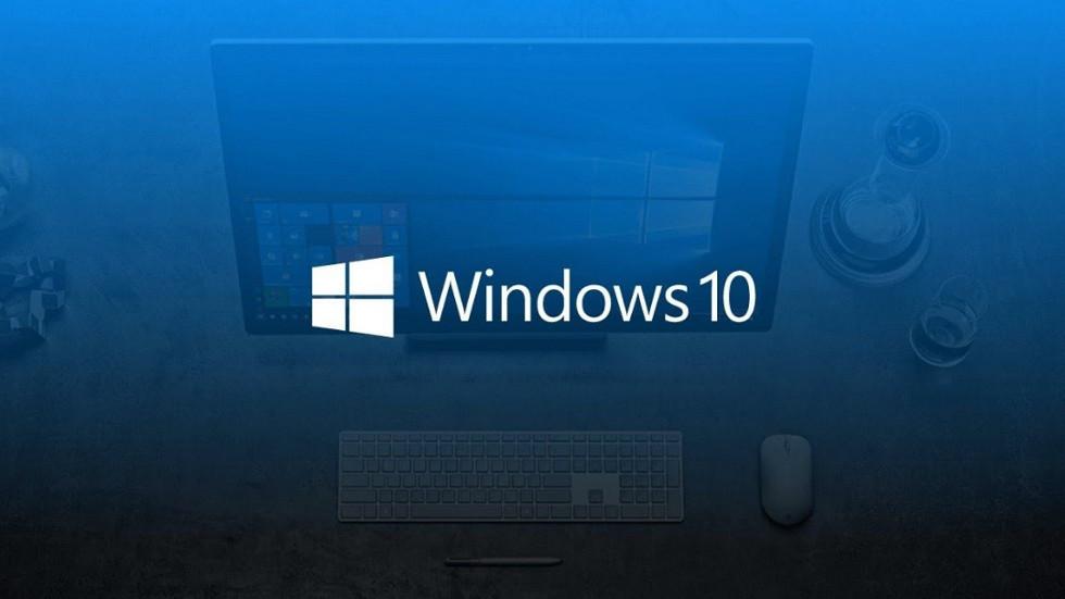 Как установить Windows 11 на свой компьютер