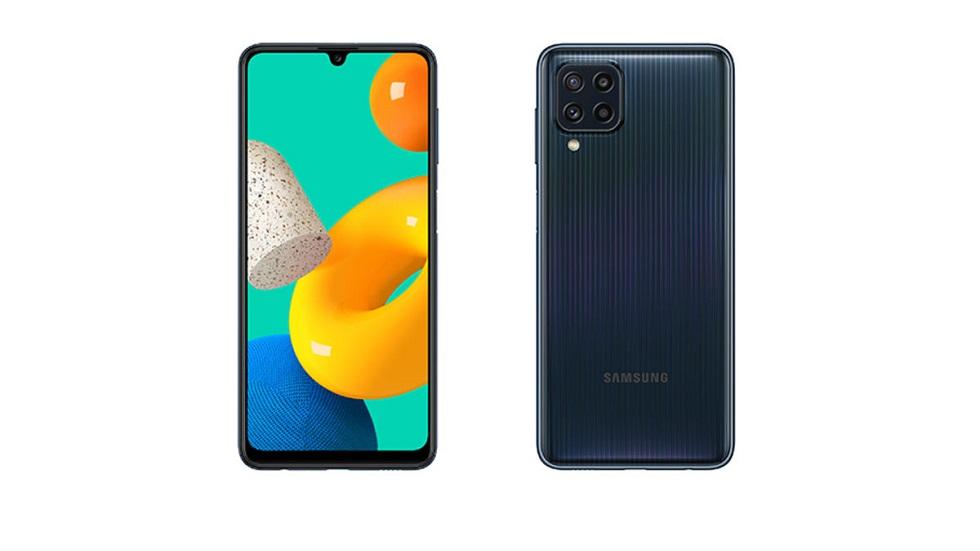 Samsung Galaxy M32: дата выхода, цена, характеристики