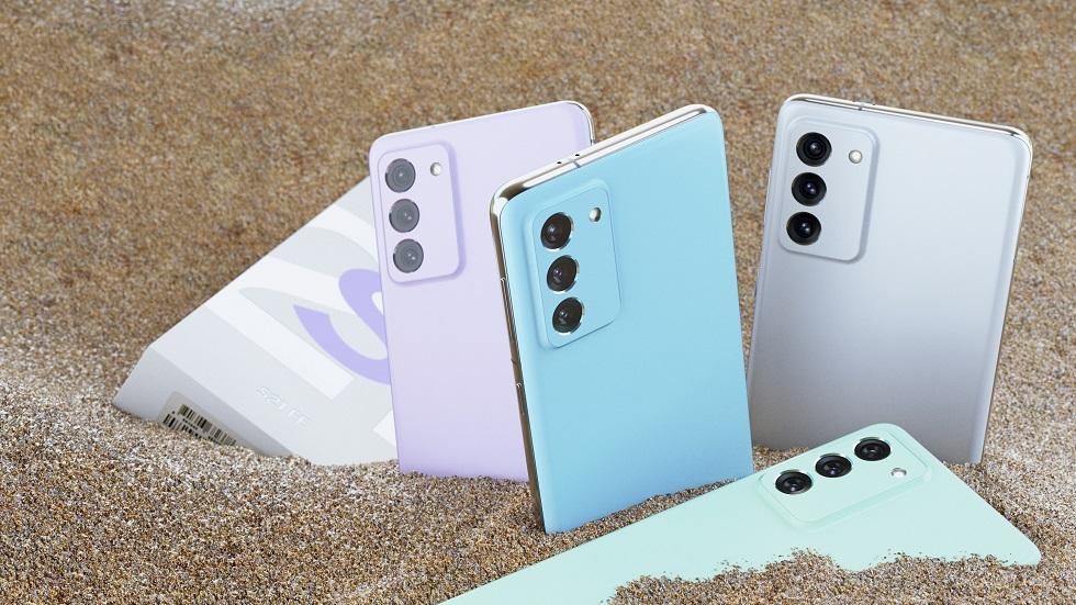 Увы, но Samsung Galaxy S21 FE не выйдет — разбираемся в причинах