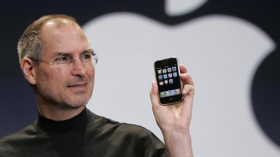 Сколько получают сотрудники Apple — от $40 000 в год до бесконечности