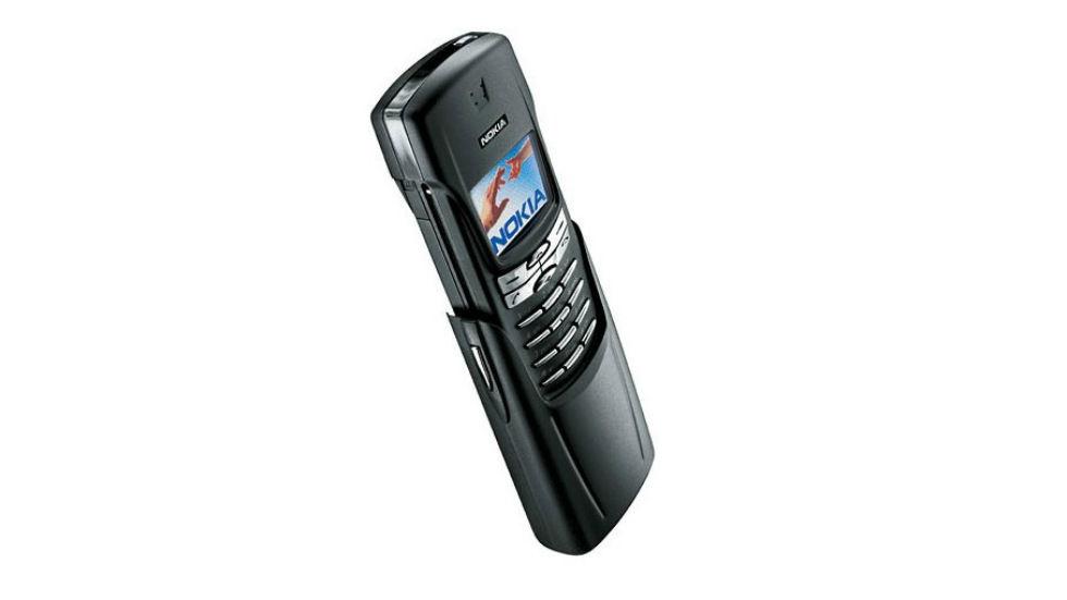 6 крутых фишек старых мобильников, которых лишены современные айфоны